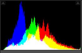 13101401_06_histogram_PPS8
