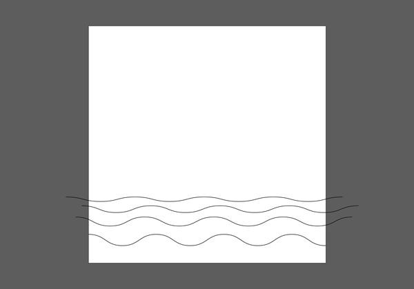 13101801_03_Illustrator_vlny