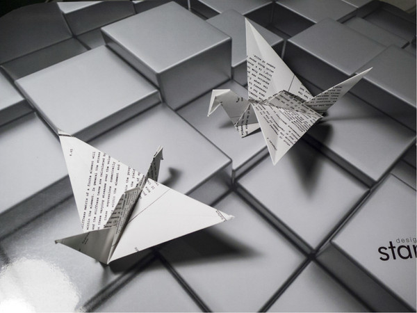13101801_10_ptaci_origami
