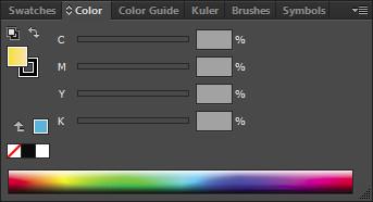 13102701_14_panel_Color
