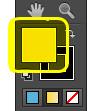 13102701_16_panel_nastroje_Fill