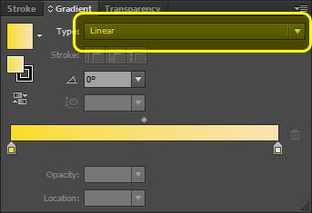 13102701_17_Gradient_panel