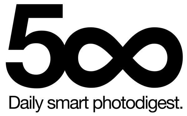 13120101_01_logo