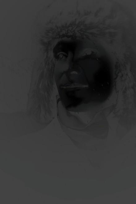 13121201_19_Bleach_Bypass_maska
