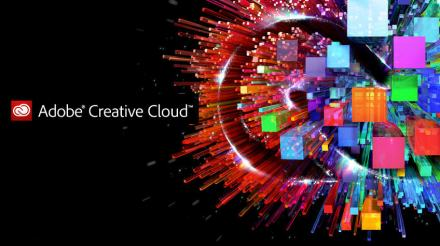 14061901_03_logo_Creative_Cloud