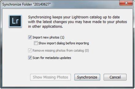 14062701_301_Lightroom_synchronize_folder