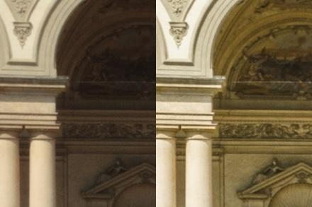 14062701_311_Lightroom_HDRI_compare_1