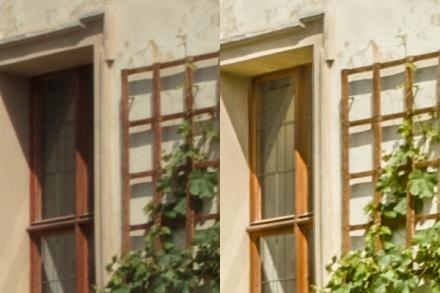 14062701_313_Lightroom_HDRI_compare_3