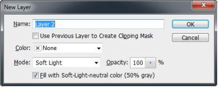 14062701_326_Photoshop_neutral_layer