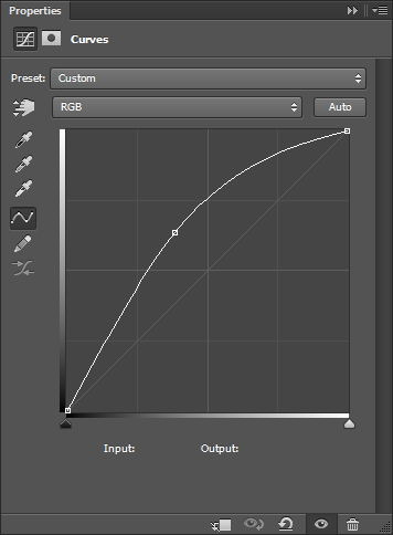 14062701_331_Photoshop_dodge_curve