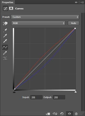14062701_339_Photoshop_warm_curve