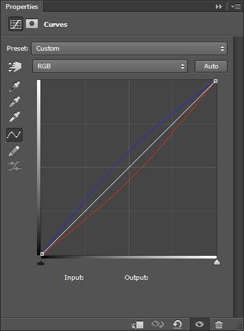 14062701_341_Photoshop_cold_curve