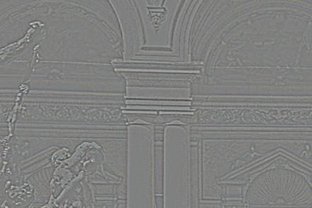 14062701_434_Photoshop_High_Pass_sample