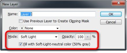 14070202_27_Photoshop_New_Layer_Soft_Light