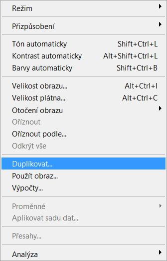14082801_menu_duplikovat