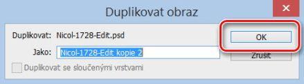 14082802_dialog_duplikovat