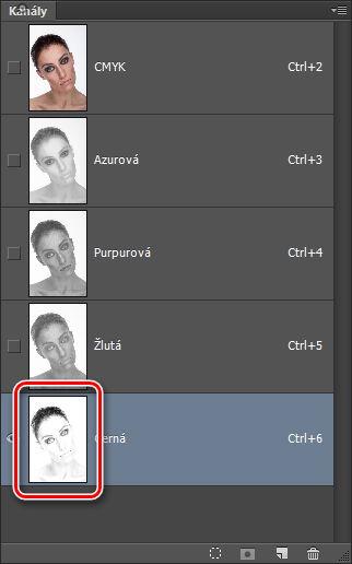 14082804_panel_kanaly