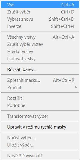 14082806_menu_vyber