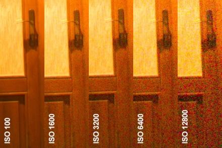 Neupravená fotografie, výřez 1:1 z originálního rozlišení (18 MPx)