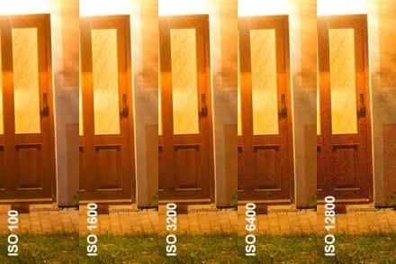 Neupravená fotografie, výřez 1:1 z rozlišení pro tisk 15 x 10 cm