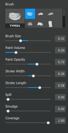 14092902_02_Topaz_Impression_panel_Stroke