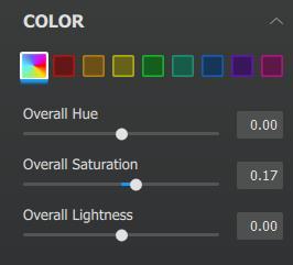 14092902_03_Topaz_Impression_panel_Color