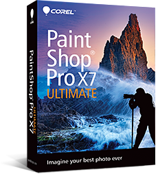 paintshop-pro-x7-ultimate-box