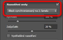 14101301_05_Photoshop_rozostreni_panel_nastroje_rozostreni_blesk