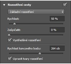 14101301_11_Photoshop_rozostreni_fotografie_panel_nastaveni_parametru