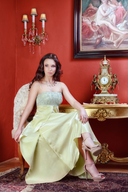 fashion_fotografie_profi_profesionalni_fotograf_Praha