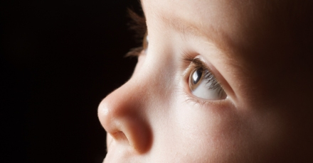 detsky portret fotografie profesionalni fotograf praha