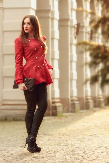 fashion_foto_Praha_Jan_Zeman_profesionalni_fotograf