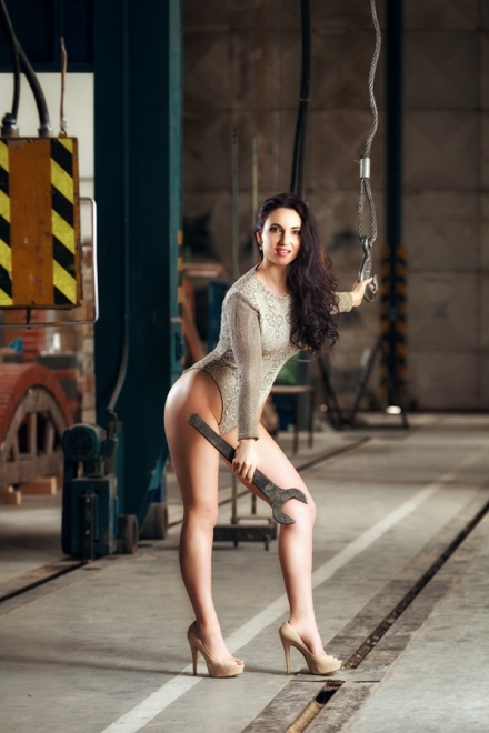 Jitka_9_Jan_Zeman_profi_profesionalni_portretni_fotograf_Praha_glamour_portret