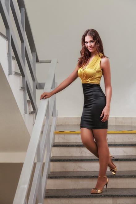 Sabina_4_Jan_Zeman_profi_profesionalni_portretni_fotograf_Praha_glamour_fashion_modni_portret