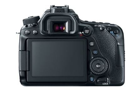 eos80d-back-lcd-