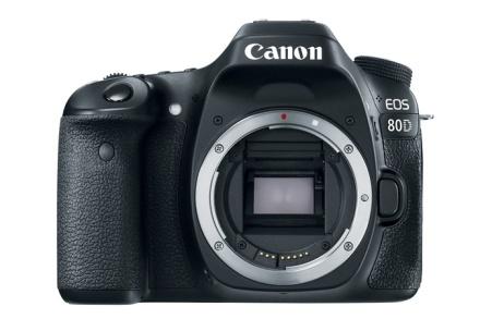 eos80d-front-sensor-