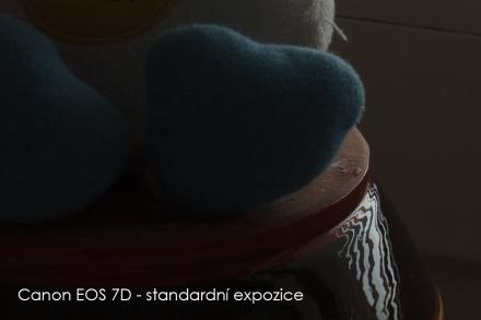HDR_pseudoHDR_vyrez_01_7D_standard