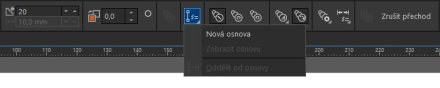 20041901_209_nova_osnova