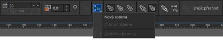 20041901_405_nova_osnova